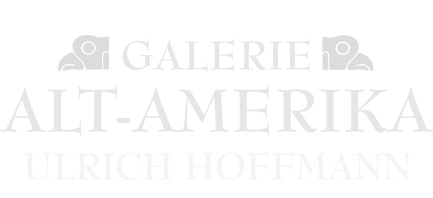 Galerie Alt-Amerika