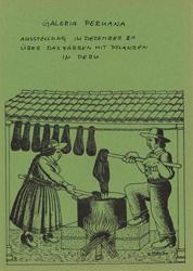 publikation-faerben