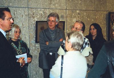 AA-Geschichte-der-Galerie10