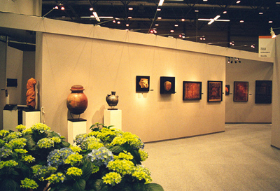 AA-Geschichte-der-Galerie11