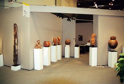 AA-Geschichte-der-Galerie12