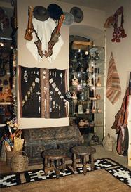 AA-Geschichte-der-Galerie24