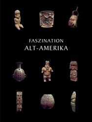 publikation-faszination-alt-amerikas