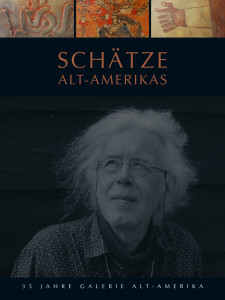 publikation-schaetze-alt-amerikas